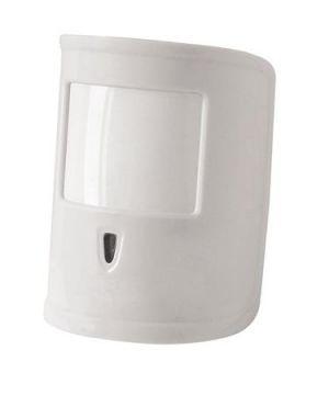 iGET SECURITY P17 - Bezdrátový PIR snímač pohybu k alarmu M2B bez detekce zvířat do 10 kg,