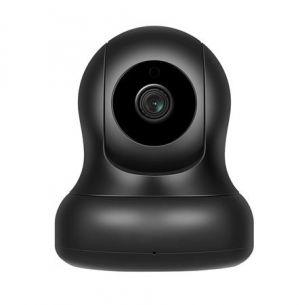 iGET SECURITY M3P15v2 - Rotační IP FullHD 1080p (1920x1080) kamera pro alarm iGET SECURITY