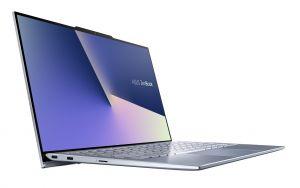 "ASUS ZenBook UX393EA-HK004T i7-1165G7/16GB/512GB SSD/13,9"" dotykový, IPS (3300x2200)/Win1"