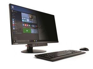"Lenovo 21.5"" W9 3rd Gen TIO Privacy Filter 3M"
