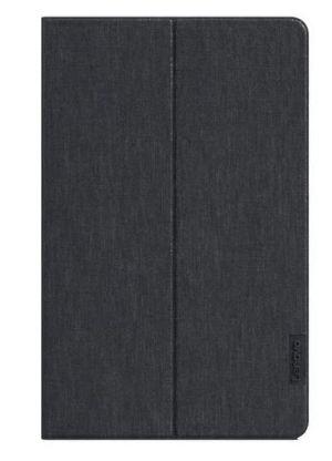 Tab M10 HD2ndFolio Case/Film černý