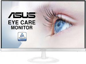 "23"" LED ASUS VZ239HE-W - Full HD, 16:9, HDMI, VGA (NEW)"