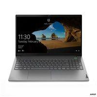 "LENOVO ThinkBook 14s Yoga ITL - i5-1135G7,14"" FHD IPS touch,8GB,512SSD,TB4,HDMI,W10H,1r ca"