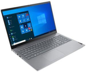 """LENOVO ThinkBook 15 G2 ARE/RYZEN 5 4500U/8GB DDR4/512GB SSD/ RX Vega 6/15,6"""" FHD IPS/W10"""