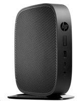 HP t540 Windows10 iot, 8GB, 64GB flash, VGA, Thin Client