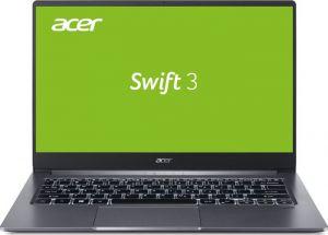 "ACER Swift 3 (Design 2020) -  14""/i7-1065G7/512SSD/16G/MX250/W10 šedý"