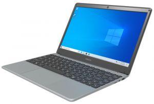 """UMAX VisionBook 13Wr 13,3"""" IPS/ 1920x1080/ N4020/ 4GB/ 64GB Flash/ mini HDMI/ US"""