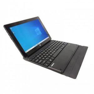 """UMAX TAB VisionBook Tablet 10Wr - IPS 10.1"""" 1280x800, Celeron N4020@1.1GHz, 4GB, 64GB, In"""