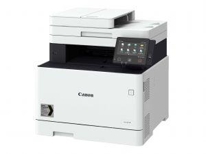 Canon X C1127IF + sada tonerů