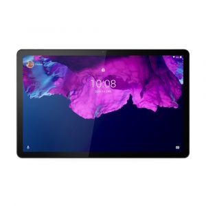 "LENOVO TAB P11 WIFI  Snapdragon 662 8C 2,00GHz/4GB/64GB/11"" 2K/IPS/400nitů/multitouch/13M"