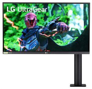 "LG monitor IPS 27GN880 27"" / 2560 x 1440 / 144Hz / 350cd/m2 / 1ms / DP / 2xHDMI"