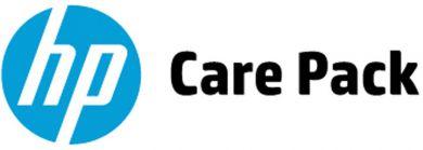 atc_u0a96e_hp_care_pack_s