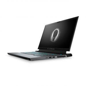 Dell Alienware m15 R4 N-AWm15R4-N2-714K, i7-10870H 15.6 FHD, no FPR US kb, 16GB, 512GB SSD