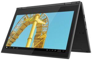 "Lenovo 300e Win 2nd Gen/ CELERON N4120/ 4GB LPDDR4/ 128GB SSD/ Intel UHD 600/ 11,6"" HD IPS"
