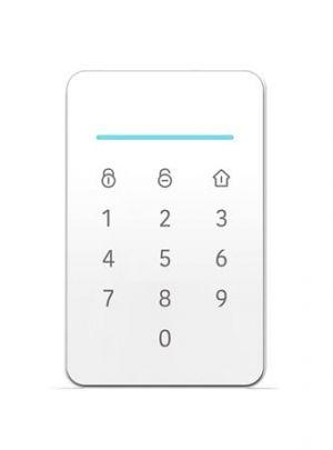 iGET SECURITY M3P13v2 - Externí bezdrátová dotyková klávesnice s RFID čtečkou, k alarmu M3