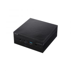 "ASUS PN50 R3 4300U/1*M.2 Slot+ 2.5"" slot/0G/bez OS"