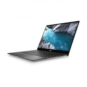 Dell 9305-72313, i7-1165G7 13.3 FHD, 16GB, 512GB SSD, 4C, 65W Type C, IrisXeGraphics, WiFi