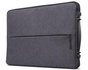 "Lenovo Business Casual 15,6"" pouzdro"