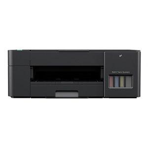 BROTHER DCP-T220 multifunkce inkoustová A4 64MB 1200x6000 16ppm 150listů USB 2.0