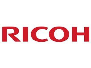 RICOH originální toner 842135, black, 12000str., RICOH MP 2014H