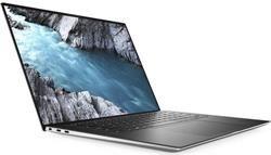 """DELL XPS 9700 17.0"""" UHD+/ i7-10750H/32GB/2TB SSD/1650 Ti/Silver cover Black palmrest/W10Pr"""