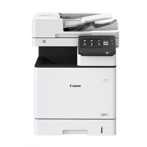 Canon i-SENSYS MF832Cdw Multifunkce A4 WiFi/LAN/SEND/DADF/duplex/PCL/PS3/colour/59ppm
