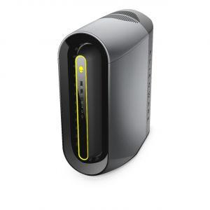 DELL Alienware Aurora R10 Ryzen 5 5600X, 16GB, 512GB, RTX3060 8GB, W10Home, 2RNBD, Černý