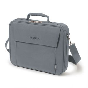 DICOTA Eco Multi BASE 15-17.3 Grey