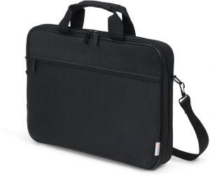 "DICOTA BASE XX Laptop Bag Toploader 13-14.1"" Black"