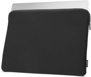"""Lenovo Basic Sleeve 14"""""""