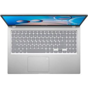 "ASUS X515 - 15,6""/N5030/8GB/256GB SSD/W10 Home (Transparent Silver/Plastic)"