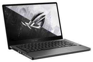 ASUS ROG Zephyrus G14 GA401II-HE003T / AMD R7-4800HS/ 16GB DDR4/ 512GB SSD/ GTX1650Ti / 14