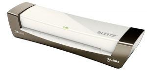 Leitz iLAM Office A4 teplý laminátor