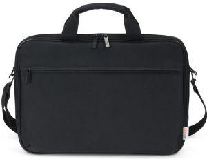 "DICOTA BASE XX Laptop Bag Toploader 14-15.6"" Black"