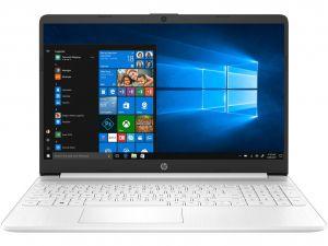 HP 15s-eq2000nc R3 5300U/8/256/W10/S.White