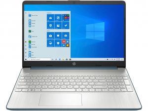 HP 15s-eq2002nc,Ryzen 3-5300U,15.6 FHD AG SVA,8GB DDR4 3200,SSD 512GB, AMD Win10Home