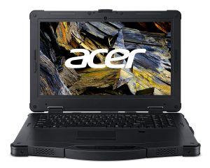 ACER Enduro N7 (EN715-51W) - i5-8250U/512SSD/8G/IP65/600nts/W10Pro