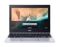 """Acer Chromebook 311 (CB311-11H-K2SC) Mediatek MT8183/4GB+N/A/eMMC 64GB+N/A/11.6"""" HD IPS/BT"""