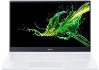 """Acer Swift 5 (SF514-54T-59TK) i5-1035G1/8GB+N/512GB SSD/UHD Graphics/14"""" FHD IPS LED Touch"""