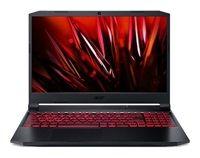 "ACER NTB Nitro 5 (AN515-45-R4EQ) - Ryzen 5 5600H,15.6"" FHD IPS 144Hz,16GB,1TBSSD,GeForce G"