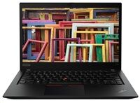 "LENOVO ThinkPad T14s AMD - Ryzen 7 PRO 4750U@1.7Ghz,14"" FHD IPS mat,16GB,512SSD,noDVD,"