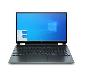 "HP Spectre x360 15-eb1001nc/ i7-1165G7/ 16GB DDR4/ 1TB SSD + 32GB/ Iris Xe/ 15,6"" UHD W10P"