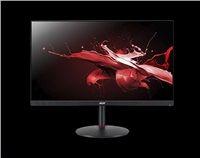 """Acer LCD Nitro XV252QZbmiiprx 24,5"""" IPS LED 1920x1080@280Hz /100M:1/1ms/2xHDMI(2.0) + 1xDP"""