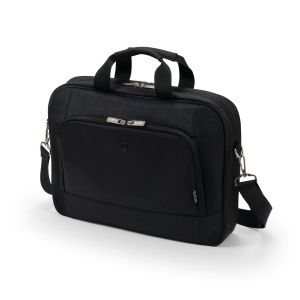 Dicota Top Traveller BASE 13-14.1 black