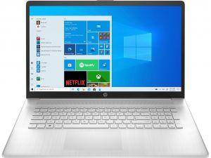 HP 17-cp0003nc, Ryzen 5-5500U, 17.3 HD+/SVA, UMA, 8GB, SSD 512GB, noODD, W10H