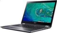 """Acer Spin 3 - 13,3T""""/i5-1135G7/8G/512SSD/W10 + stylus"""