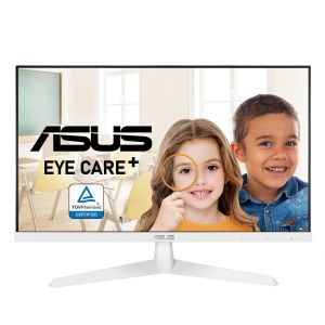 """24"""" LCD ASUS VY249HE-W"""