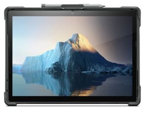 ThinkPad X12 Tablet Protective Case
