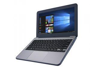 """ASUS ExpertBook B1 BR1100FKA-BP0051RA Celeron®N4500/4GB/128GB SSD/11,6"""" HD/2r Pick-Up & R"""