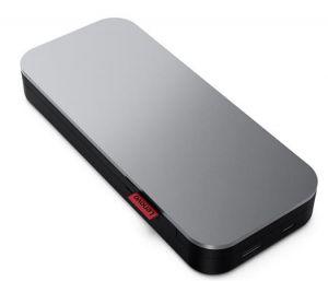 Lenovo Go USB-C Laptop Power Bank (20000 mAh)